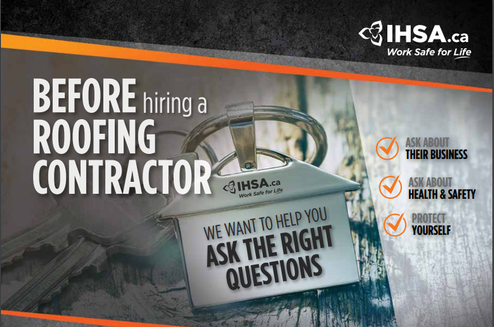 IHSA023-Hiring-a-Roofing-Contractor-Tips-for-Homeowners-pdf.png