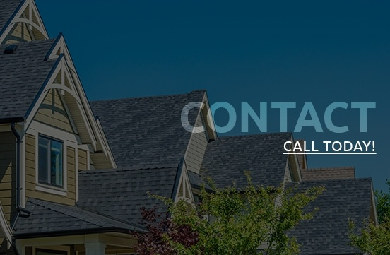 Contact Citadel - General Contractor Abbotsford