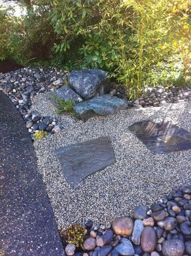 Retaining Wall Services Surrey