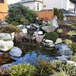 Landscaping Surrey