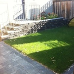 Landscaping Surrey BC