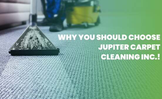 Carpet Flood Repair Edmonton