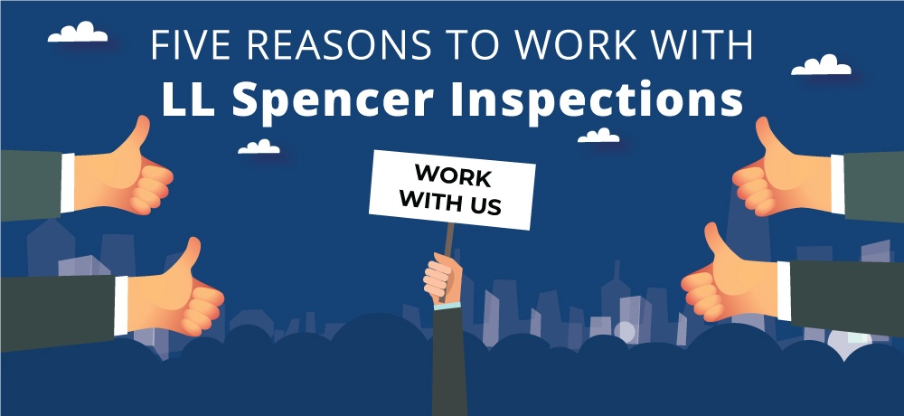 L-L-Spencer-Inspections---Month-11---Blog-Banner.jpg