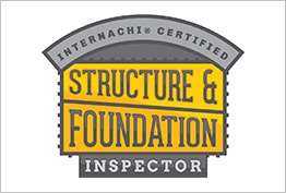 Property Inspection Services Jacksonville