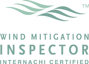 Certified Home inspector Of Florida