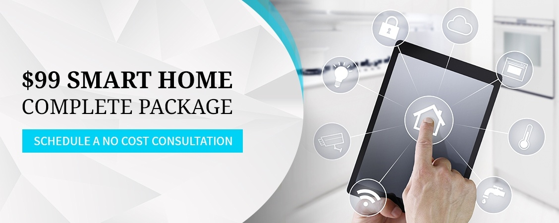 Home Alarm Systems Cleveland Ohio