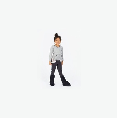 Shoes/Boots/Cast Cover -Child & Youth