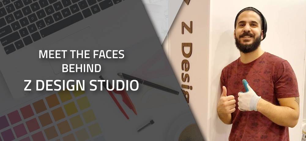 Meet-The-Faces-Behind-Z-Design-Studio-for-Z-Design-Studio.jpg