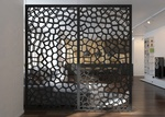 Decorative Screens Toronto