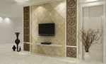 Decorative Wall Panels Toronto