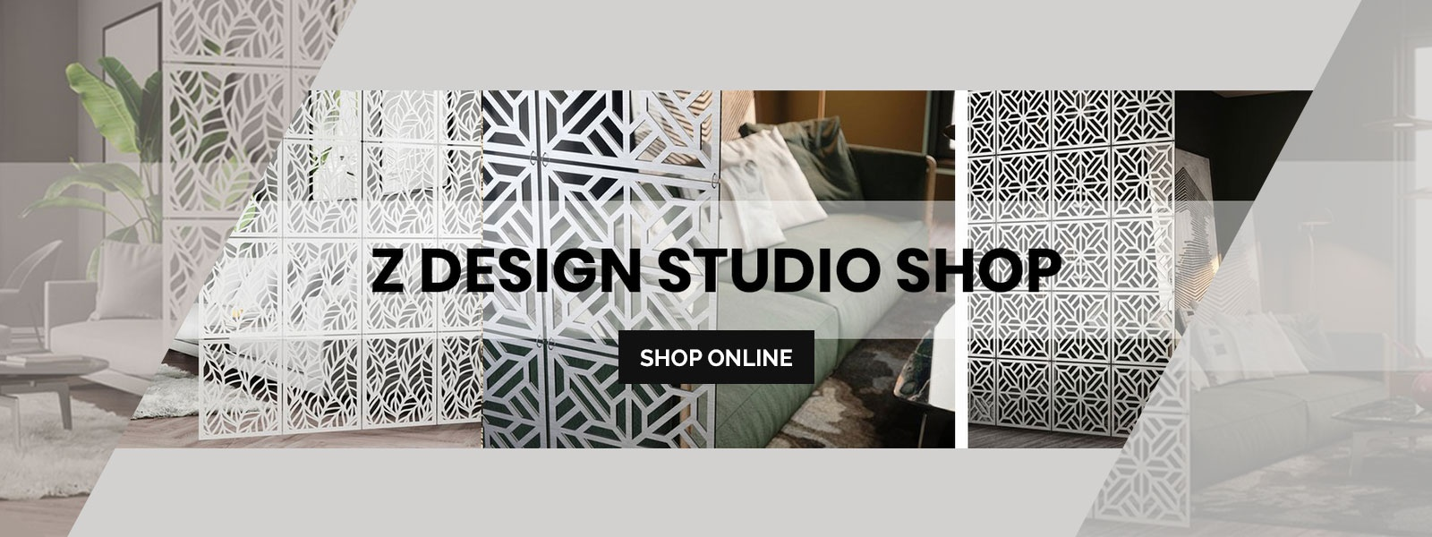 Z Design Studio in Richmond Hill, Ontario