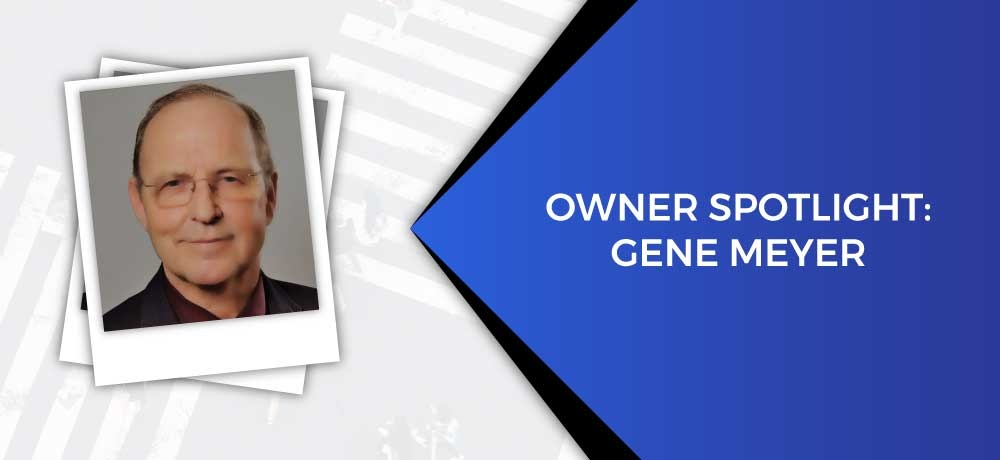 Owner-Spotlight--Gene-Meyer-for-Gene-Meyer-Insurance-Agencies.jpg
