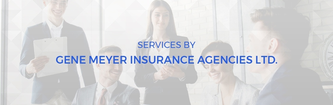 Group Insurance Mississauga