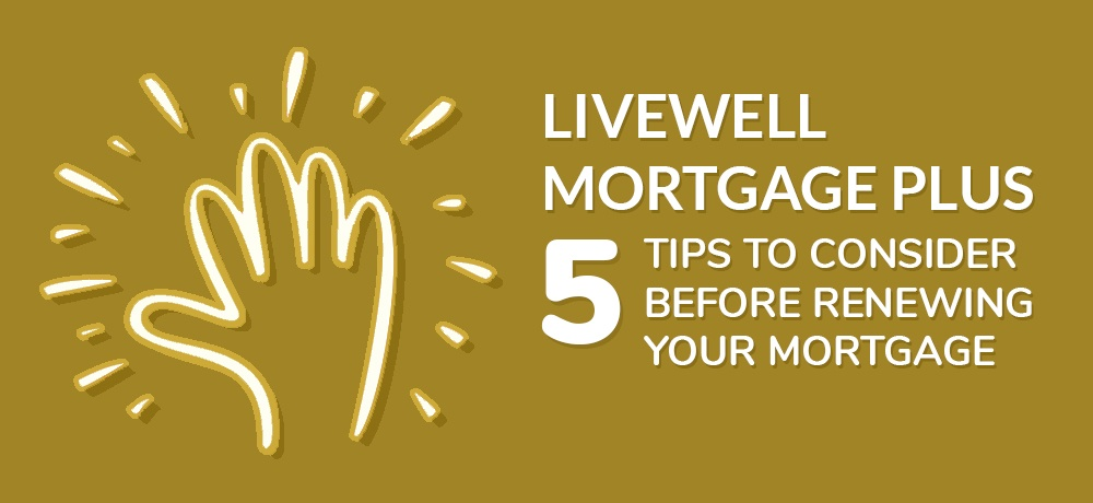 LiveWell-Mortgage-Plus---Month-16---Blog-Banner.jpg