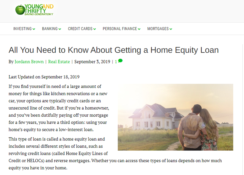 Home Equity Loan  All You Need to Know - Young and Thrifty.png
