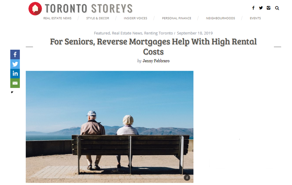 For Seniors  Reverse Mortgages Help With High Rental Costs (2).png