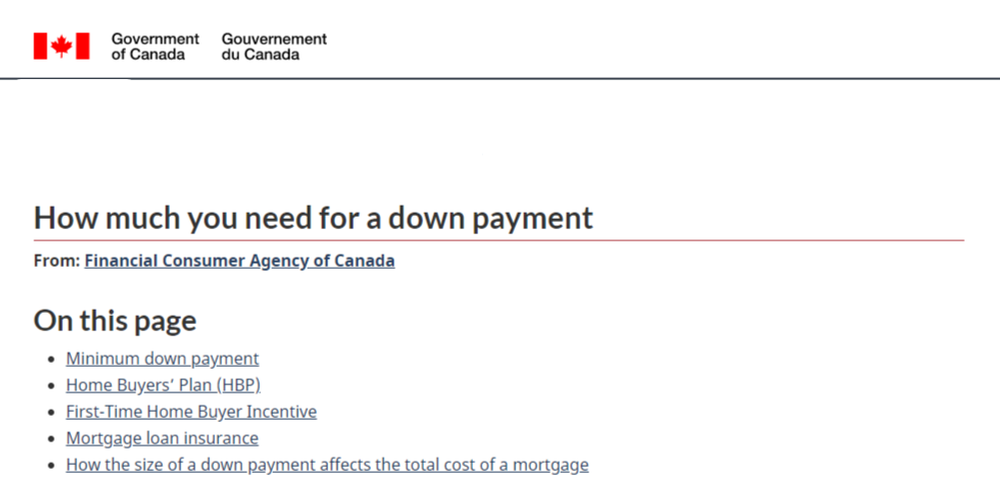 How much you need for a down payment - Canada ca (2).png