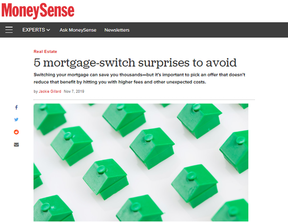 5 mortgage-switch surprises to avoid - MoneySense (1).png