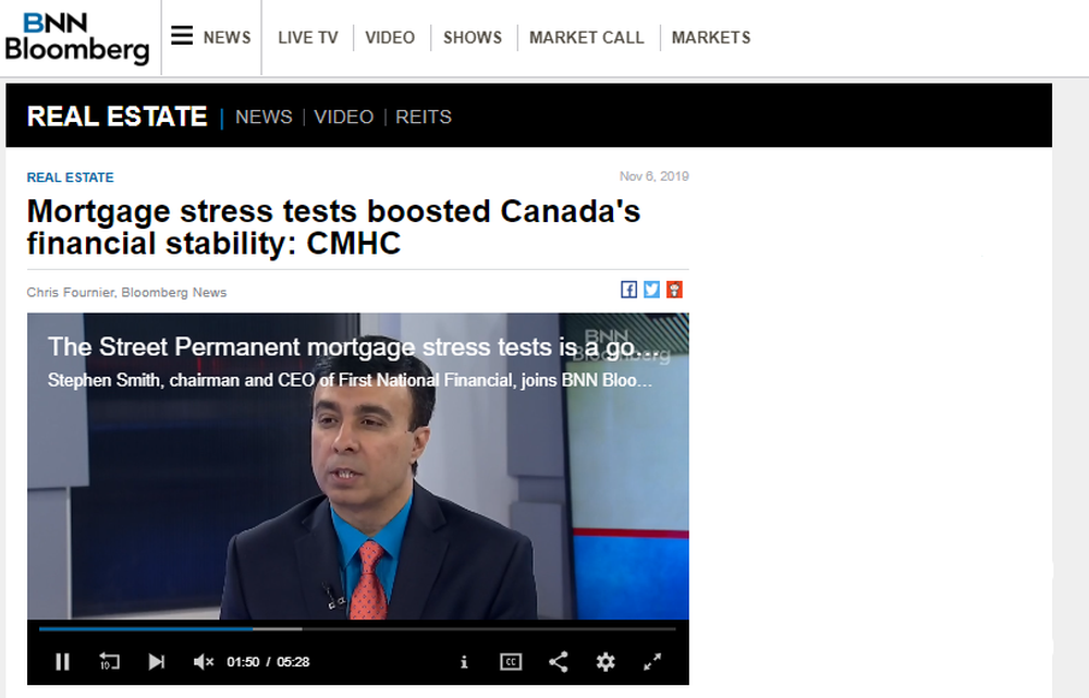 Mortgage stress tests boosted Canada s financial stability  CMHC - BNN Bloomberg (1).png