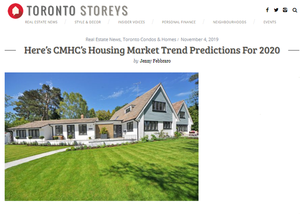 Here s CMHC's Housing Market Trend Predictions For 2020 (1).png