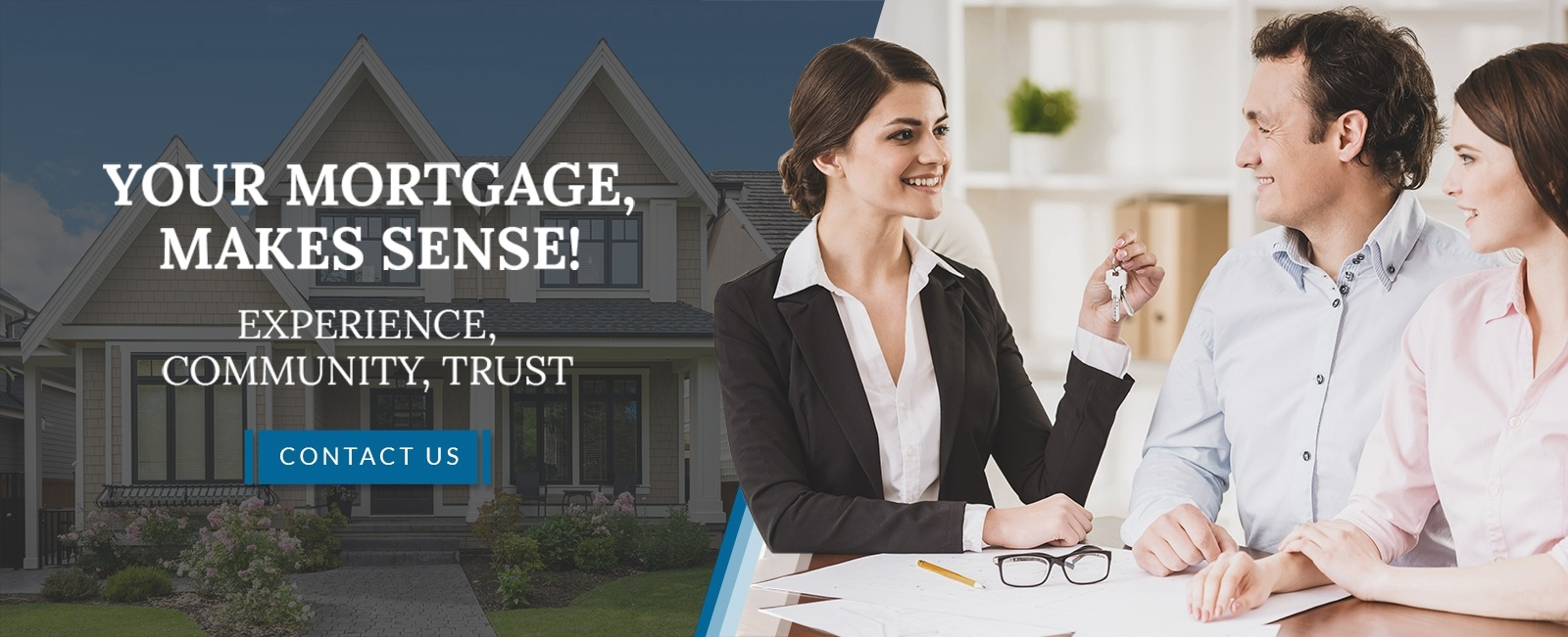 Mortgage Refinance Barrie