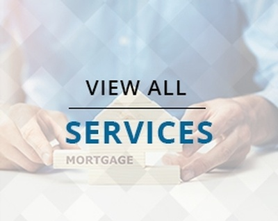Mortgages Barrie Ontario
