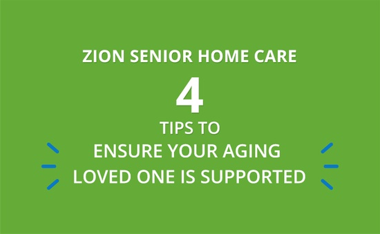Senior Care Edmonton Alberta