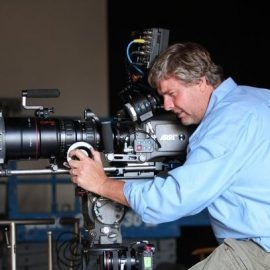 Trent Kamerman - Adult in Charge, Director Of Photography at 800 Kamerman -Video Production Company in Los Angeles CA