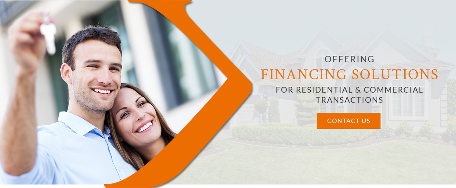Financing Solutions for Residential and Commercial Transactions - Burlington Mortgage Agent