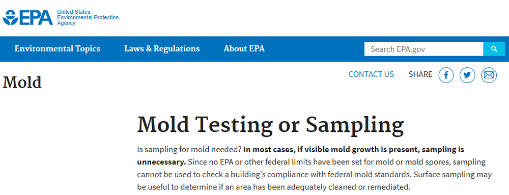 Mold Testing or Sampling   Mold   US EPA.png