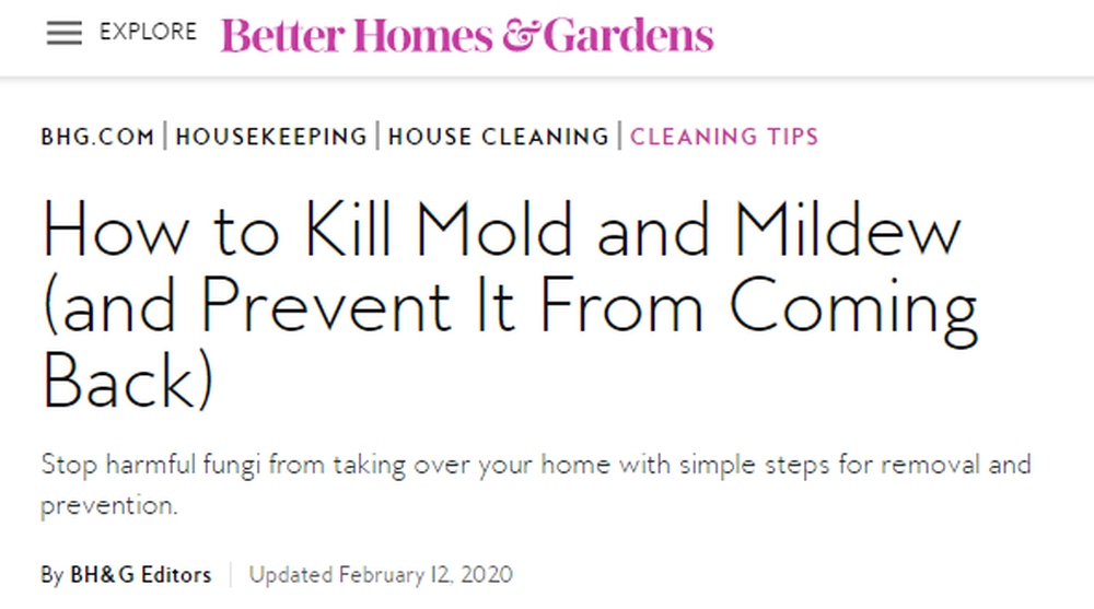 How to Kill Mold and Mildew  and Prevent It From Coming Back    Better Homes   Gardens.png