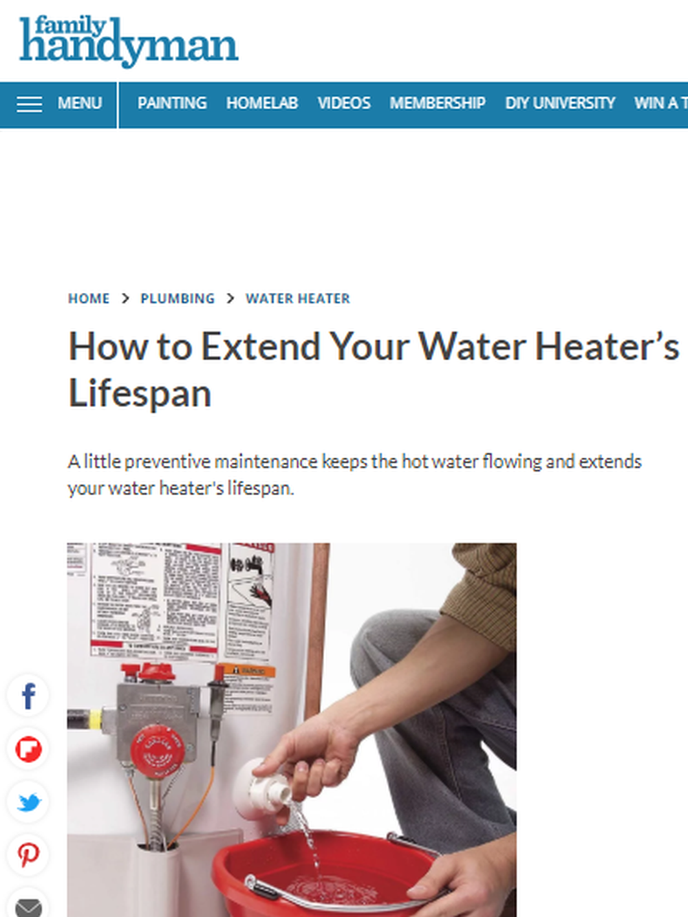 How to Extend Your Water Heater Lifespan.png