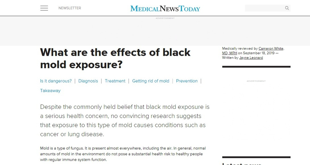 Black mold exposure  Symptoms  treatment  and prevention.jpg