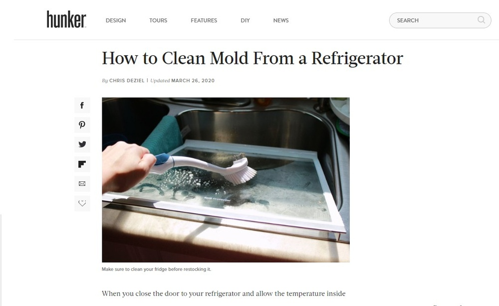 How to Clean Mold From a Refrigerator   Hunker.jpg