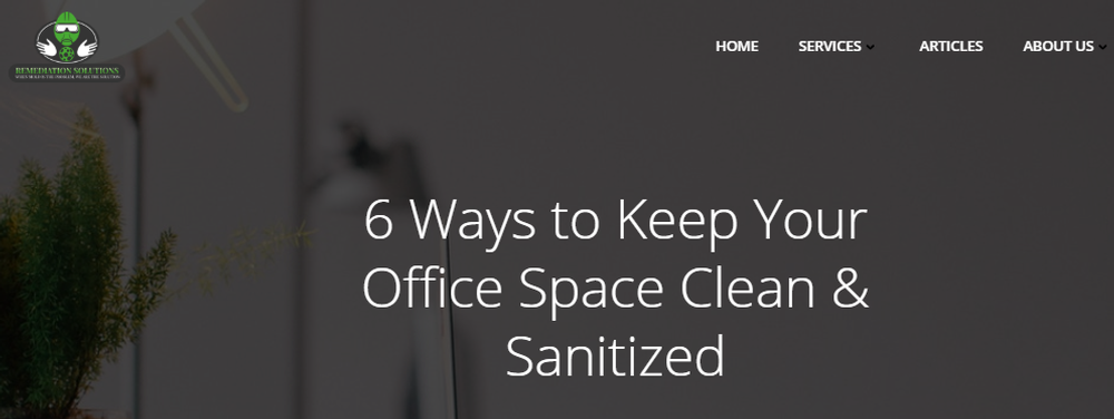 Best_6_Tips_to_Keeping_Your_Office_Space_Sanitized_and_Clean.png