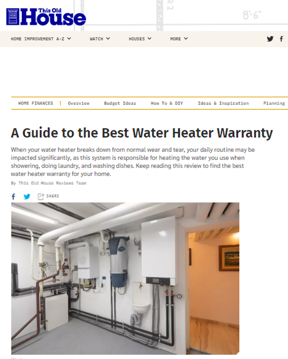 A_Guide_to_the_Best_Water_Heater_Warranty_This_Old_House.png