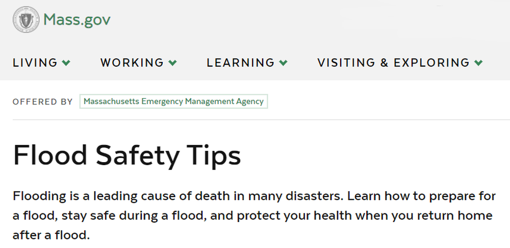 Flood_Safety_Tips_Mass_gov.png