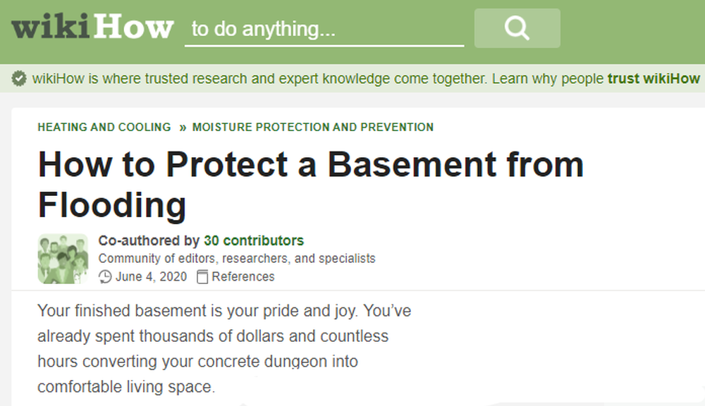 3_Ways_to_Protect_a_Basement_from_Flooding_wikiHow.png