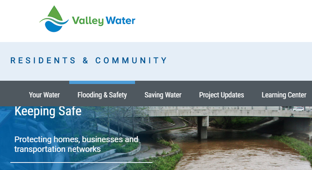 Flood_safety_advice_Before_During_After_Santa_Clara_Valley_Water.png
