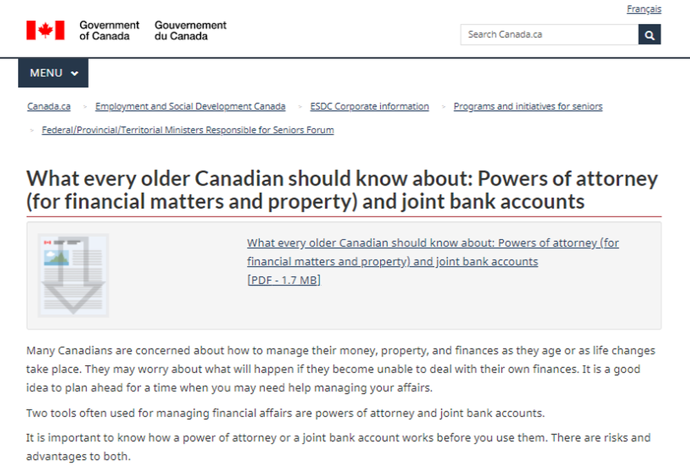 What-every-older-Canadian-should-know-about-Powers-of-attorney-for-financial-matters-and-property-and-joint-bank-accounts-Canada-ca.png