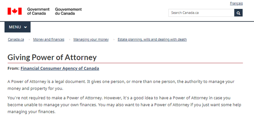 Giving-Power-of-Attorney-Canada-ca.png
