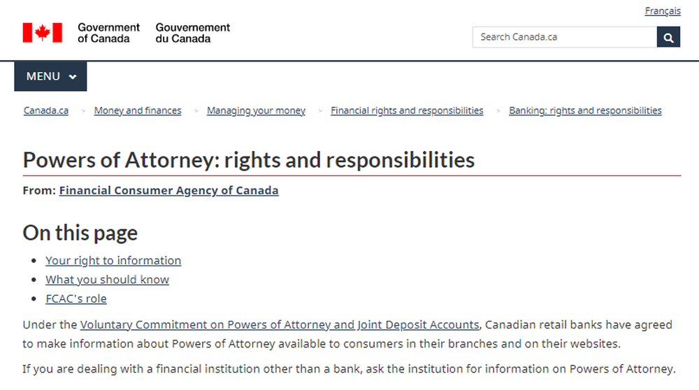 Powers-of-Attorney-rights-and-responsibilities-Canada-ca.png