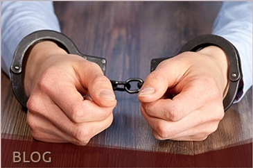 Criminal Lawyer Richmond Hill