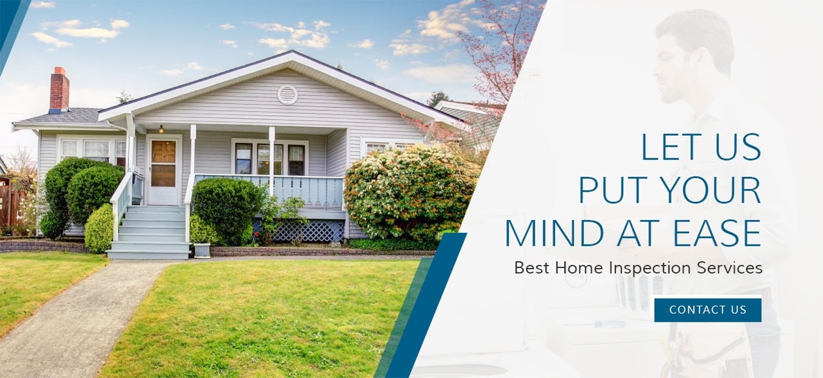 Home Inspection Calgary