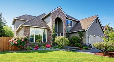 Pre Purchase Home Inspections Calgary