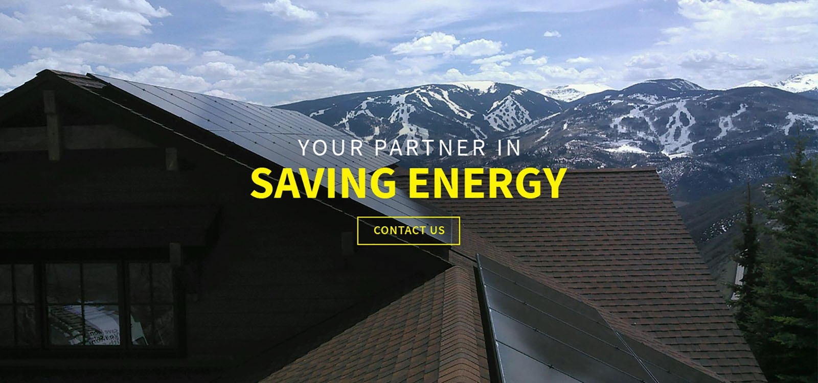 Solar Installation Colorado