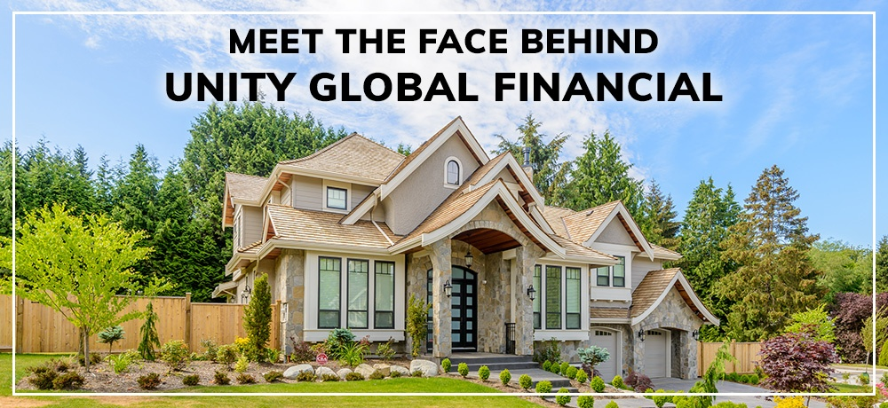 Unity-Global-Financial---Month-1---Blog-Banner.jpg
