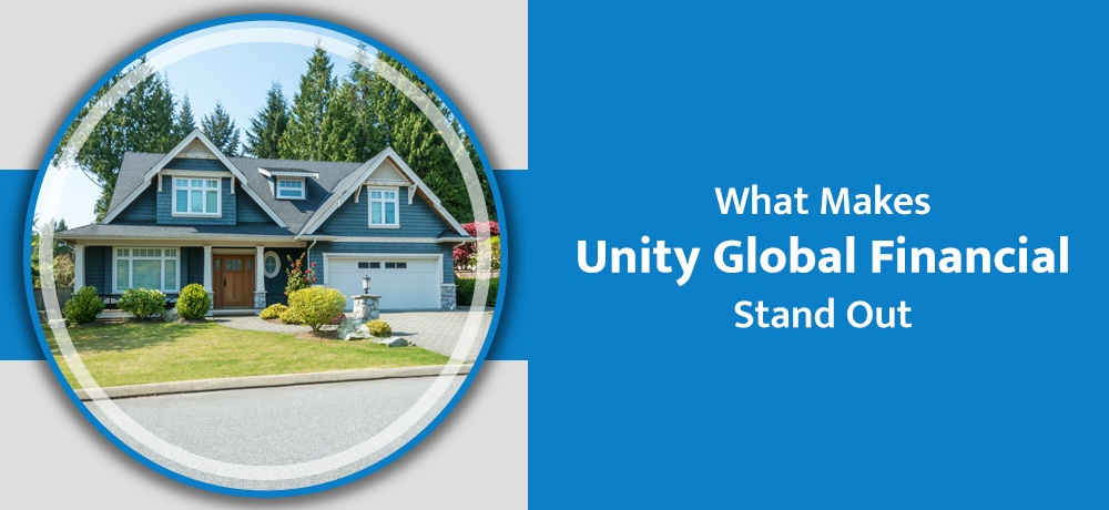 Unity Global - Month 2 - Blog Banner.jpg