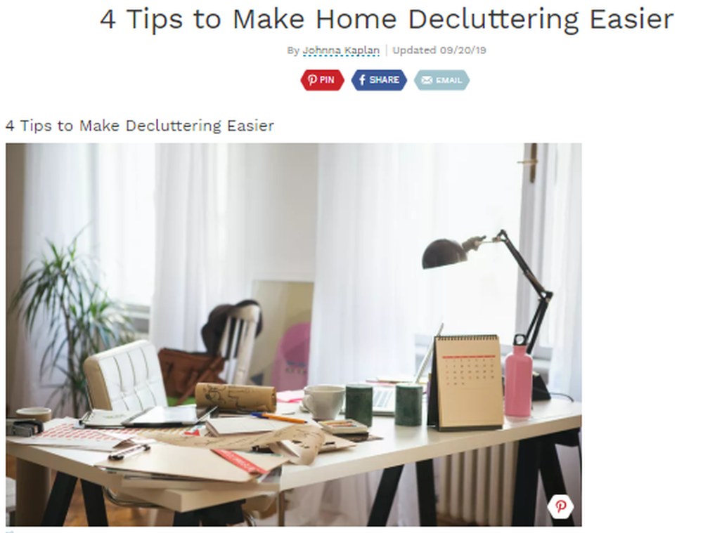 4 Tips to Make Home Decluttering Easier.png