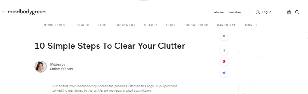 10 Simple Steps To Clear Your Clutter.png